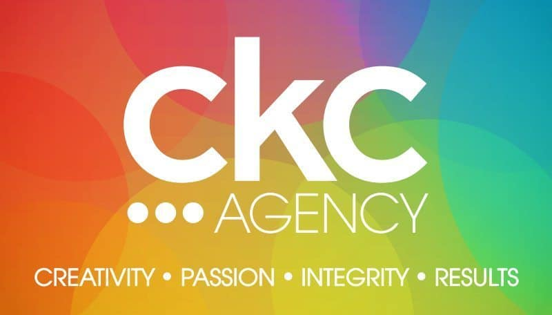 CKC Agency