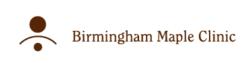 Birmingham Maple