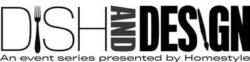 Dish & Design