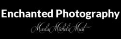 Enchanted Photography