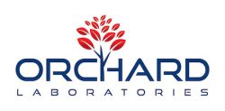 Orchard Labs
