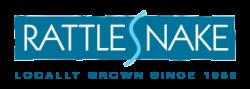 Rattlesnake Club Detroit