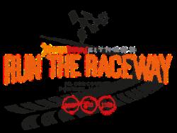 Run the Raceway