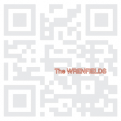 The Wrenfields