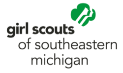 Girl Scouts of South Eastern Michigan