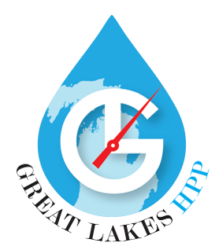 Great Lakes HPP