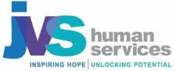JVS Human Services