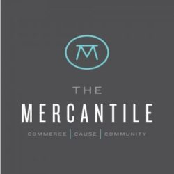 The Mercantile Event